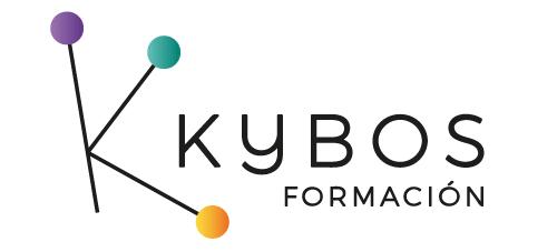 Kybos formaci n ccrivas centro for Gimnasio rivas centro