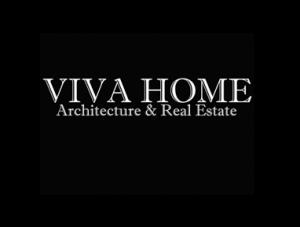 Logo Viva Home